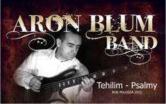 Aron Blum Band - koncert