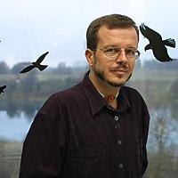 J. Kaczmarski: O pewnym brzasku w katyńskim lasku
