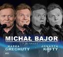 Gliwice - Michał Bajor - Piosenki Marka Grechuty i Jonasza Kofty