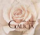 Galicja - Oczekiwanie 1992