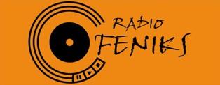 Radio Fenix - Stacja ZaGAPienie