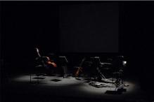 Koncert poetycko - muzyczny: SADZA - CHORZÓW - 05 X