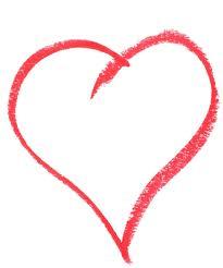 O miłości, poezji ze Stefanem Brzozowskim (Czerwony Tulipan)