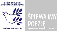 Kwalifikacje do konkursu XXXIX Ogólnopolskich Spotkań Zamkowych