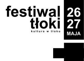 Katowice - Konkurs poezji śpiewanej i piosenki autorskiej w ramach festiwalu Tłoki 2012