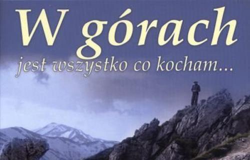 Olsztyn - CEiIK - W górach jest wszystko, co kocham