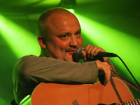Tomasz Wachnowski